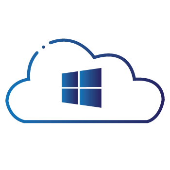 cloud_microsoft
