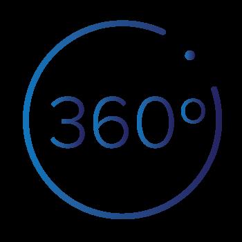 eval360_