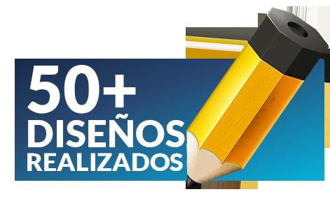 sello50