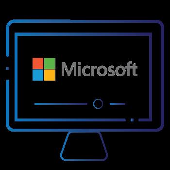 icon_windows