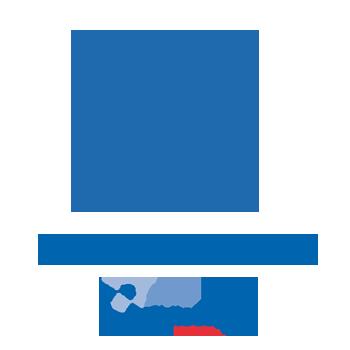 icon_convenioMarco